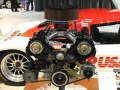 Chicago Car show 2005