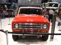 Chicago Car show 2006