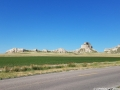 Scottsbluff